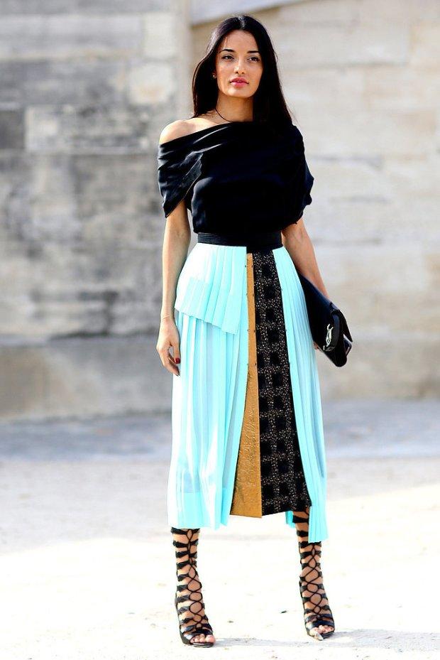 en-iyi-sokak-stilleri-2014-attendant-edged-up-her-ensemble-possibly-sexiest
