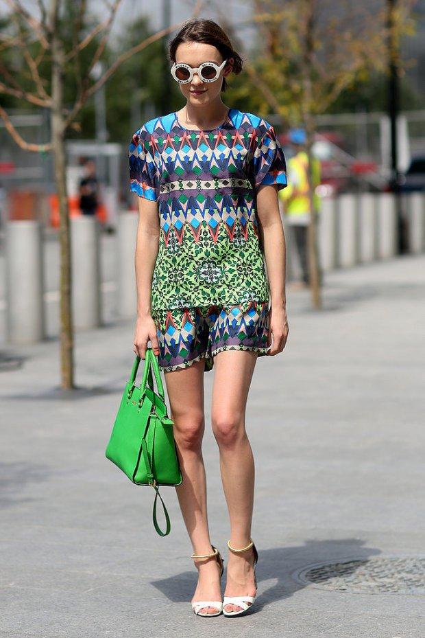 en-iyi-sokak-stilleri-2014-Ella-Catliff-brightened-up-already-sunny-day-her-printed-set