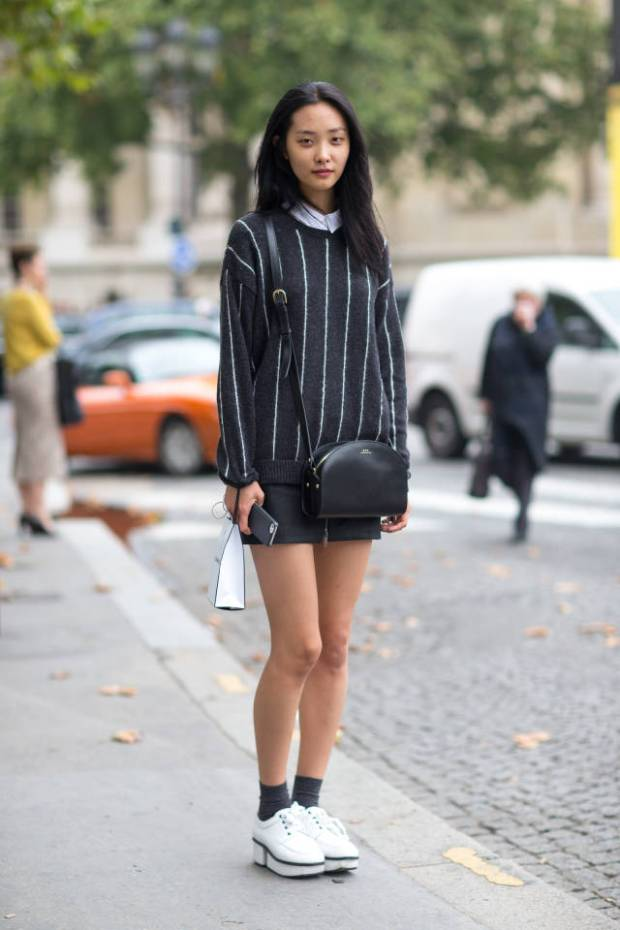 en-iyi-sokak-stilleri-2014-hbz-street-style-trend-brogues-004-sm