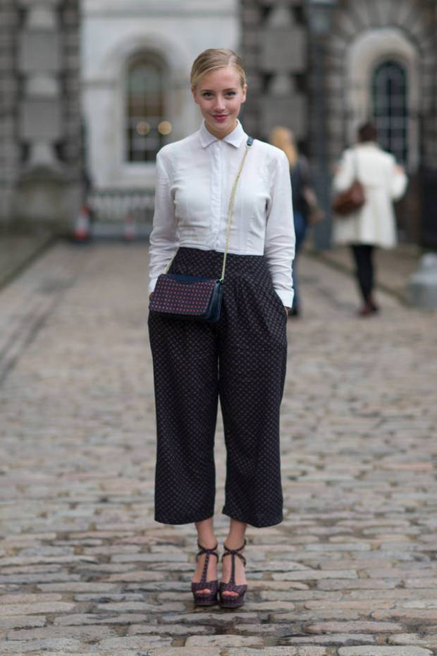 en-iyi-sokak-stilleri-2014-hbz-street-style-trend-culottes-001-sm