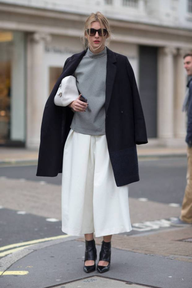 en-iyi-sokak-stilleri-2014-hbz-street-style-trend-culottes-002-sm