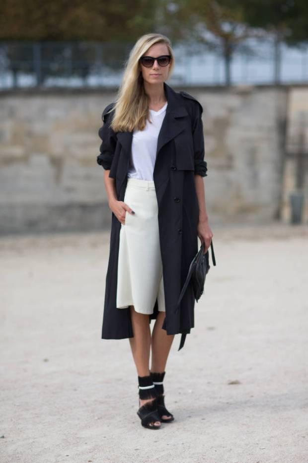 en-iyi-sokak-stilleri-2014-hbz-street-style-trend-culottes-003-sm