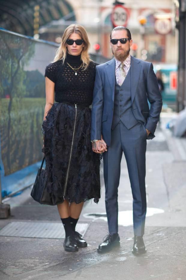 en-iyi-sokak-stilleri-2014-hbz-street-style-trend-midi-skirt-005-sm