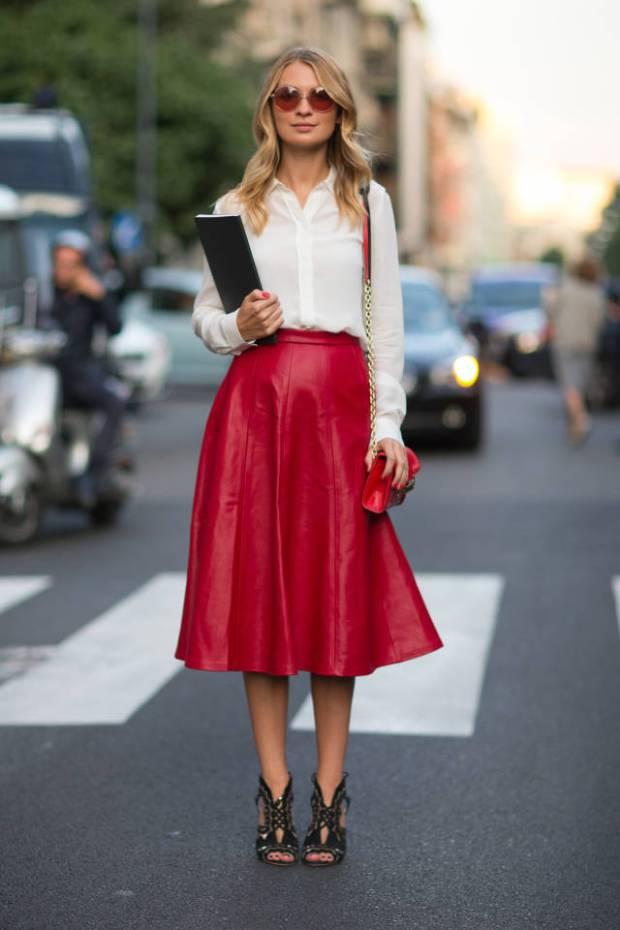 en-iyi-sokak-stilleri-2014-hbz-street-style-trend-midi-skirt-006-sm