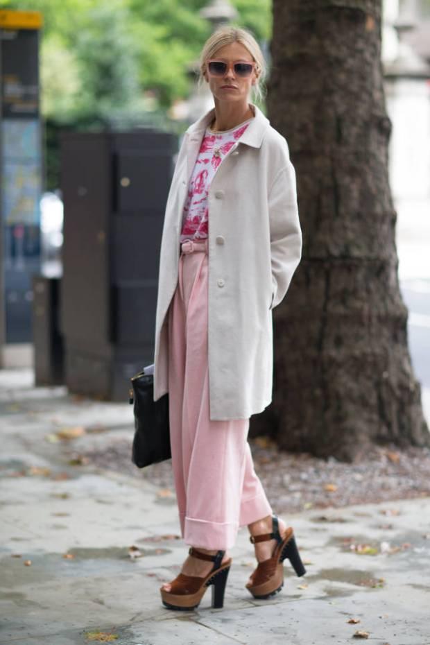 en-iyi-sokak-stilleri-2014-hbz-street-style-trend-pink-002-sm