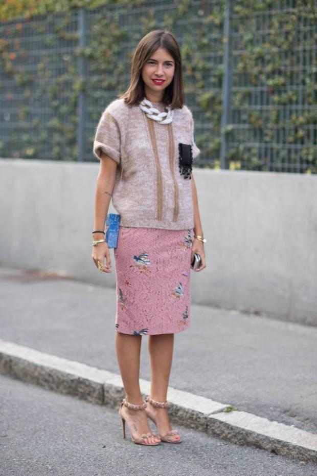 en-iyi-sokak-stilleri-2014-hbz-street-style-trend-pink-003-sm