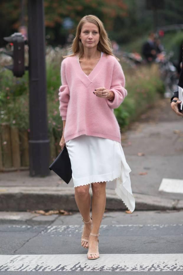 en-iyi-sokak-stilleri-2014-hbz-street-style-trend-pink-006-sm