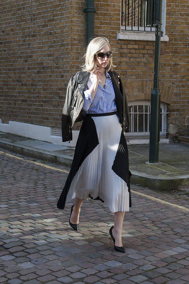 en-iyi-sokak-stilleri-2014-Jane-Keltner-de-Valle-part-Rizzo-her-leather-jacket-part