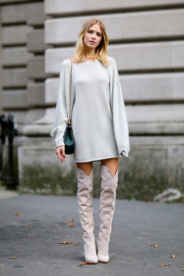 en-iyi-sokak-stilleri-2014-Over--knee-boots-were-recurring-trend-outside-Spring-2015