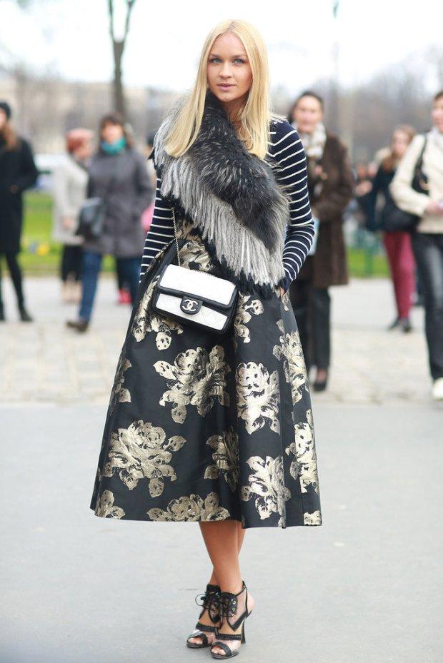 en-iyi-sokak-stilleri-2014-Say-hello-prettiest-stripes-floral-pattern-play