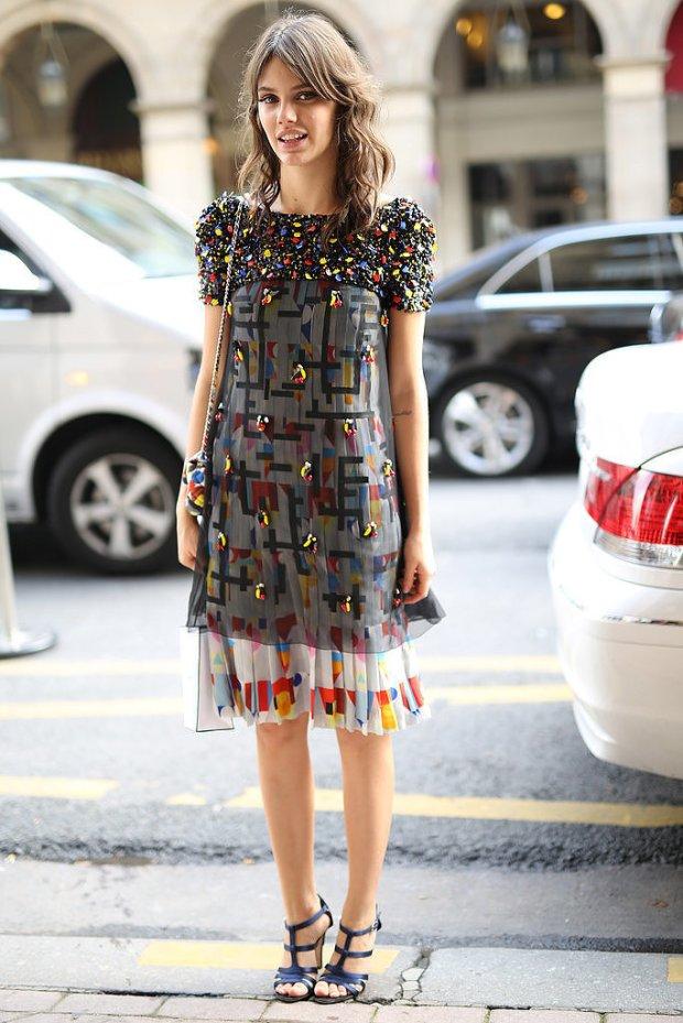 Street-style-had-shortage-sweet-printed-dresses-year-like-en-iyi-sokak-stilleri-2014