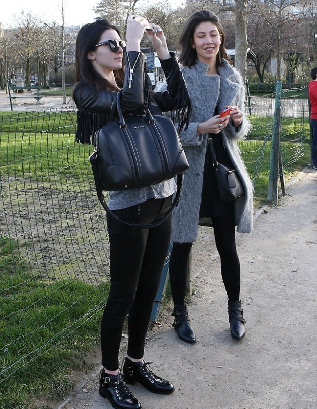 kendall-jenner-sokak-stili