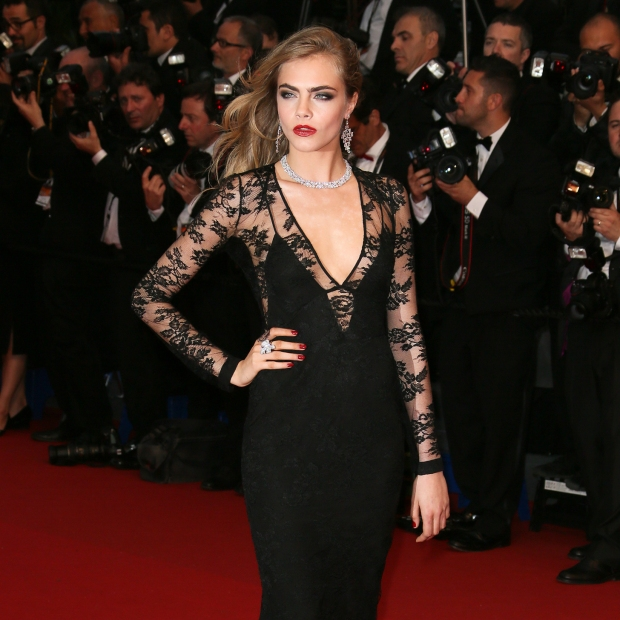 Best-Red-Carpet-Dresses-2013-Video