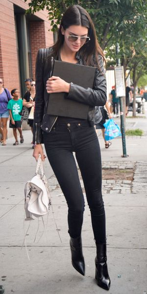 kendall-jenner-new-york-america-september-2014