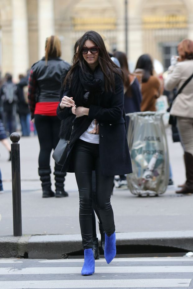 kendall-jenner-street-style-out-in-paris-march-2014_1