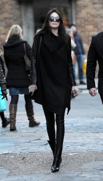 kendall-jenner-sokak-stili-street-style-ünlülerin-stili