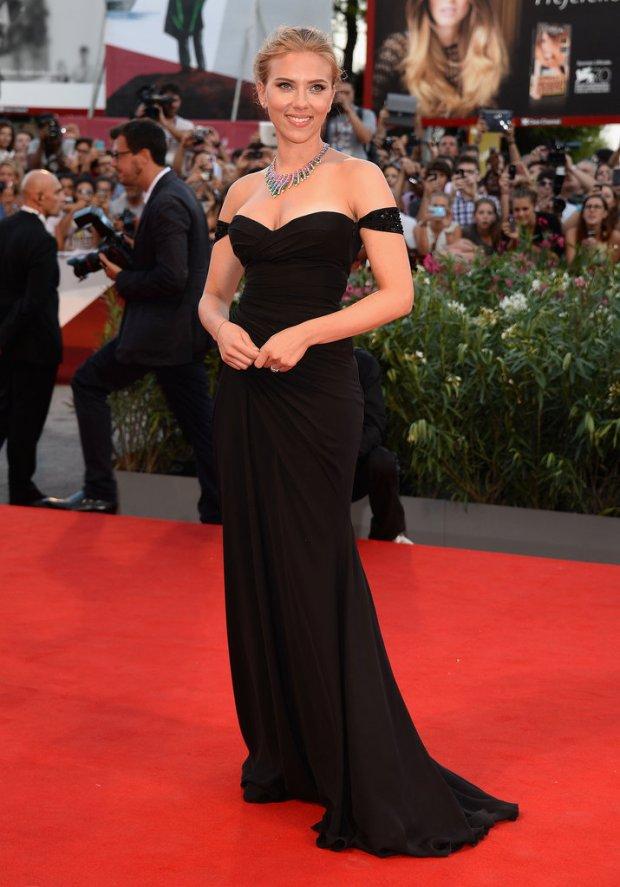 Scarlett-Johansson-Versace