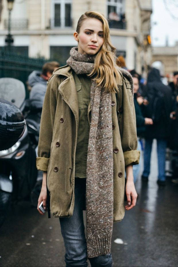 09-couture-fashion-week-spring-2015-street-style-07