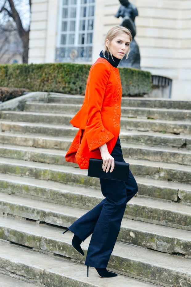 11-couture-fashion-week-spring-2015-street-style-13