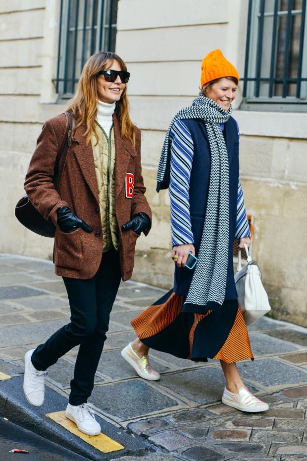 13-tommy-ton-fall-2015-menswear-street-style-04