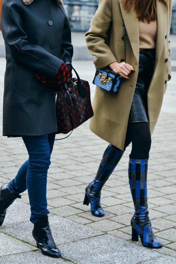 15-tommy-ton-fall-2015-menswear-street-style-026