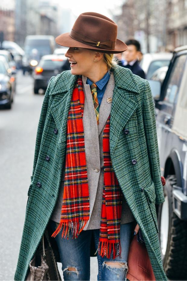 16-tommy-ton-fall-2015-menswear-street-style-20