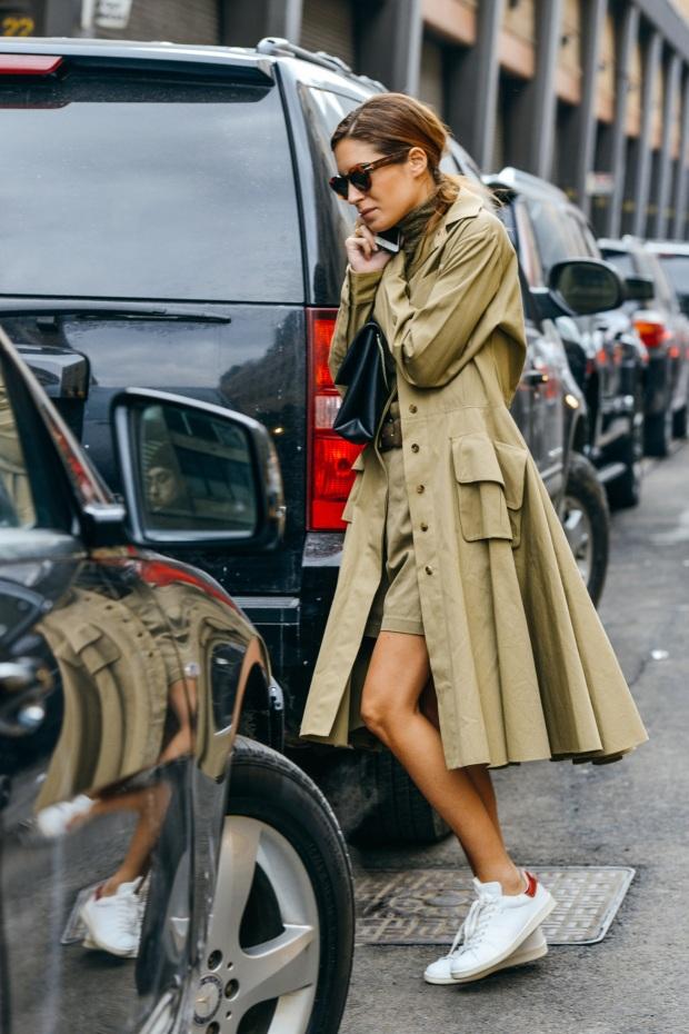 23-fall-2015-ready-to-wear-street-style-07