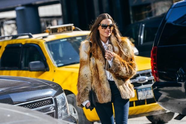 24-fall-2015-ready-to-wear-street-style-11