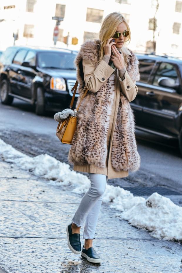 24-fall-2015-ready-to-wear-street-style-16