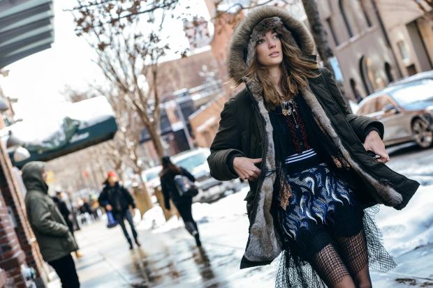 25-fall-2015-ready-to-wear-street-style-02