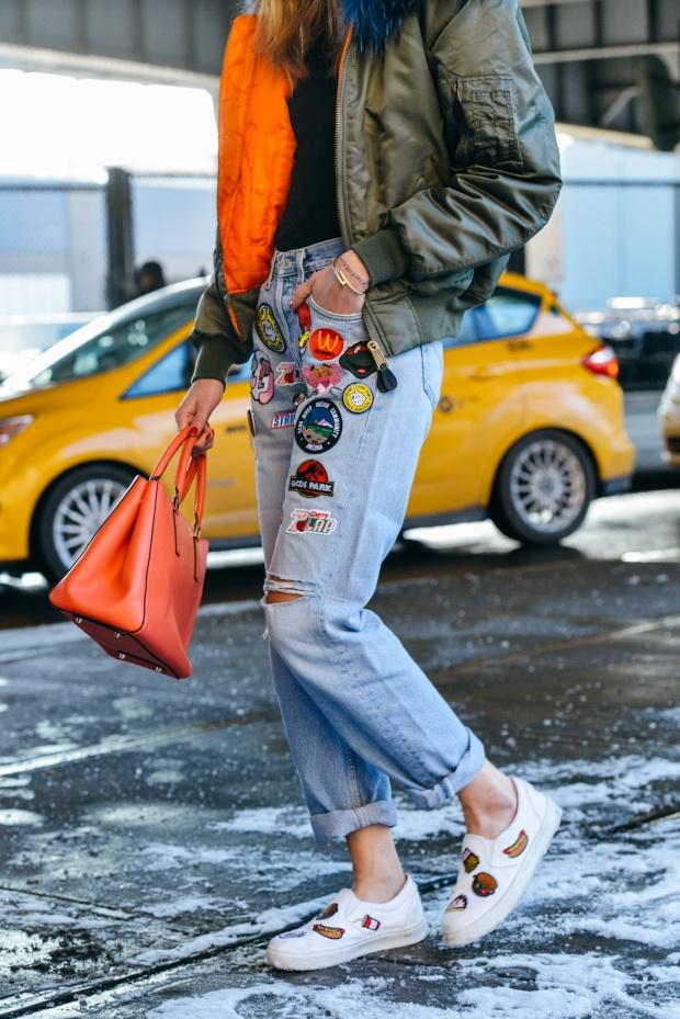 25-fall-2015-ready-to-wear-street-style-06