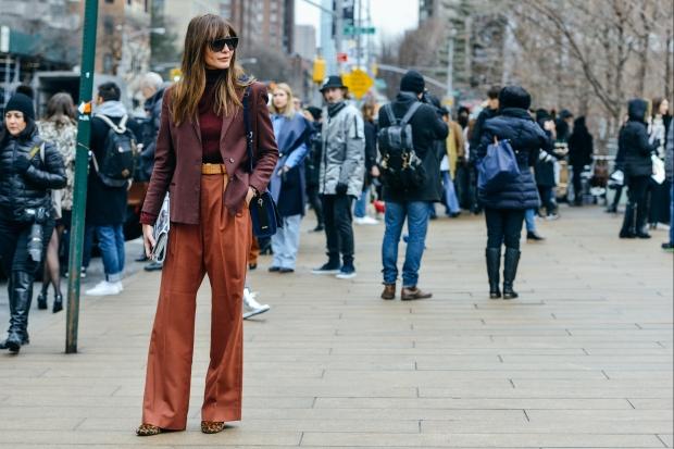 28-fall-2015-ready-to-wear-street-style-05