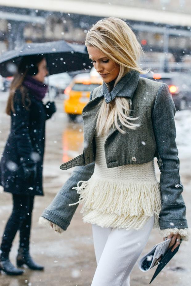 28-fall-2015-ready-to-wear-street-style-15