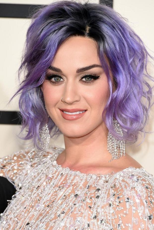 best-grammy-beauty-looks-003