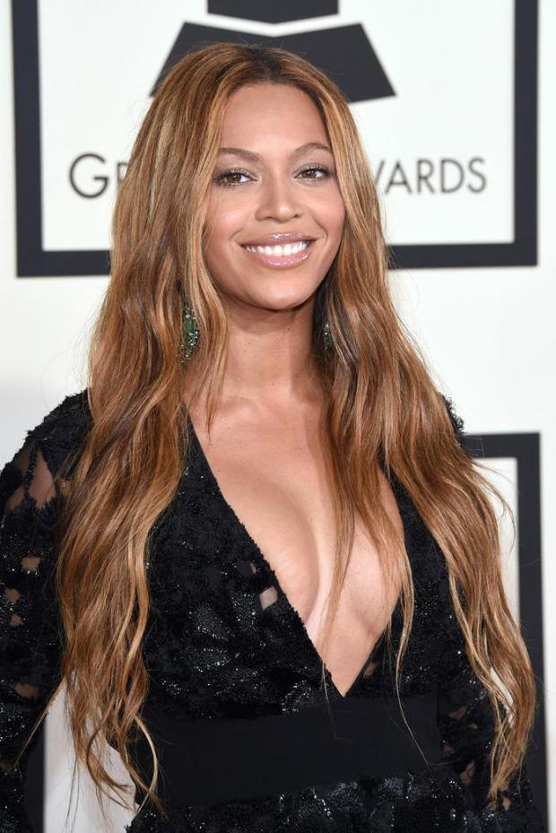 best-grammy-beauty-looks-006