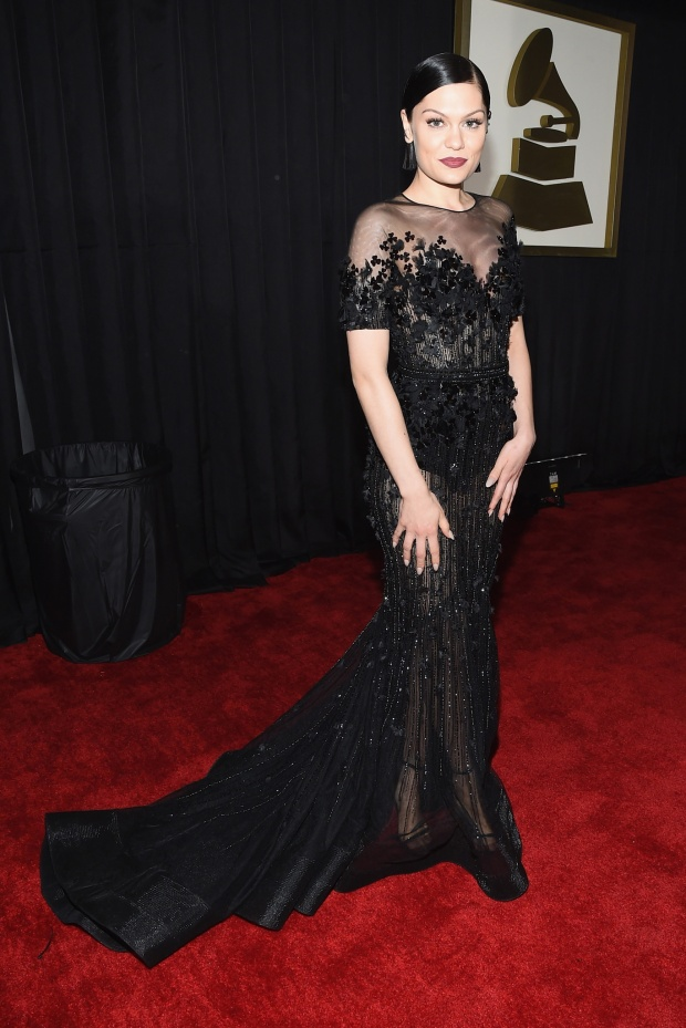 grammy-awards-2015-red-carpet-004