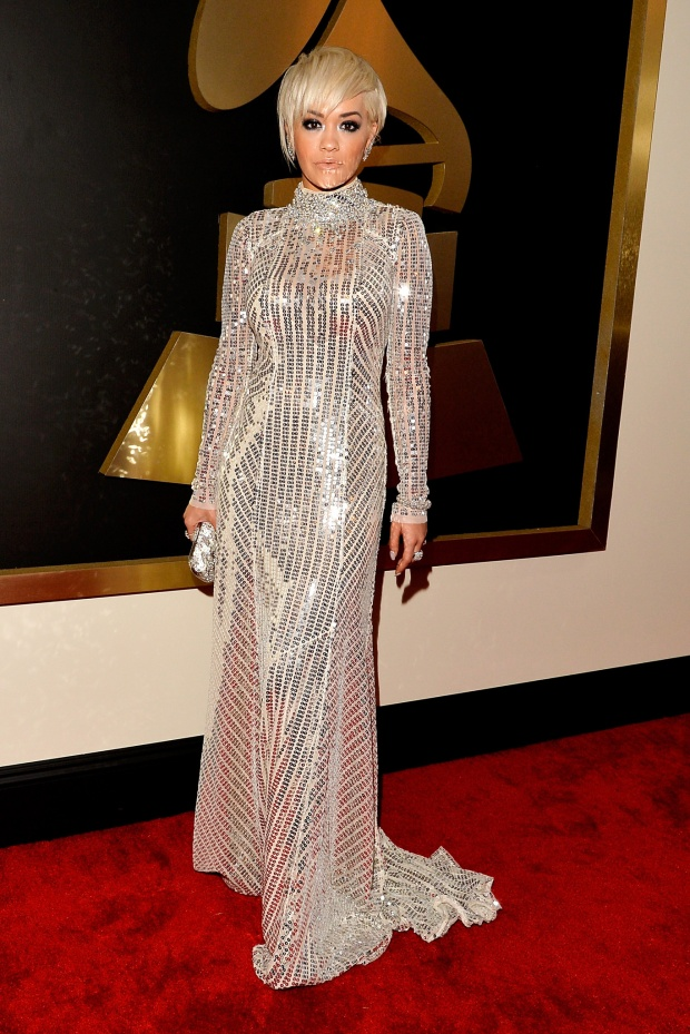 grammy-awards-2015-red-carpet-025