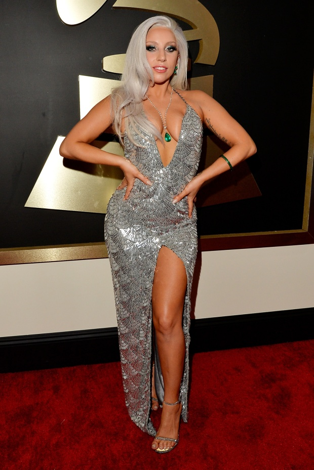 grammy-awards-2015-red-carpet-026