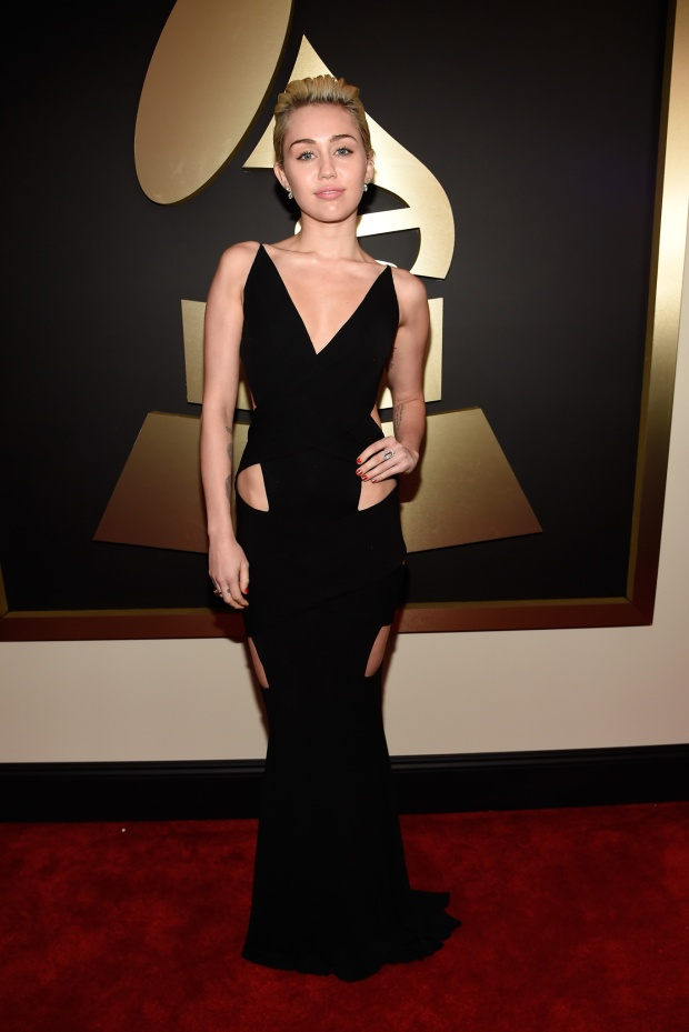grammy-awards-2015-red-carpet-028