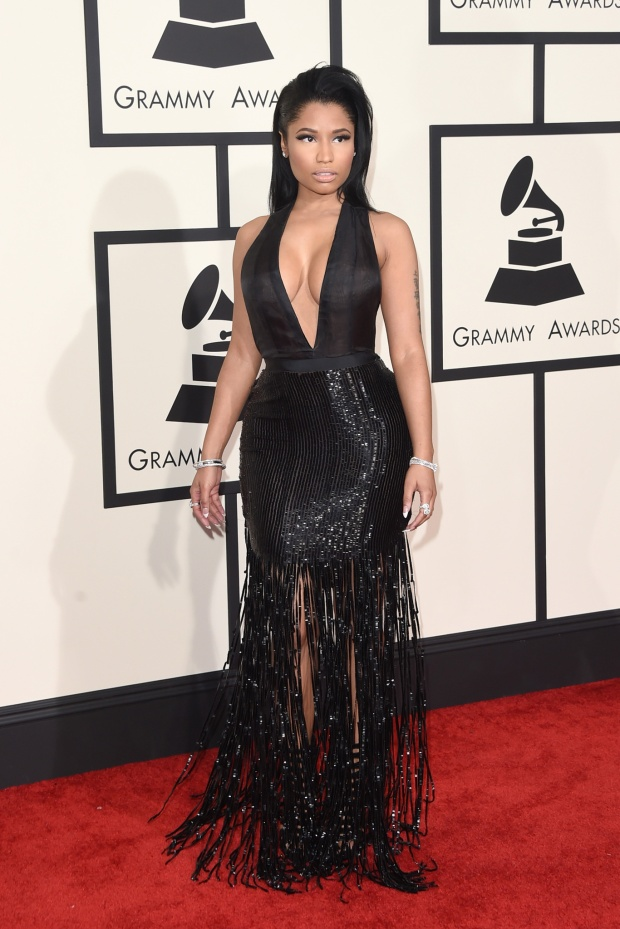 grammy-awards-2015-red-carpet-030