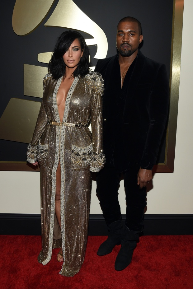 grammy-awards-2015-red-carpet-033