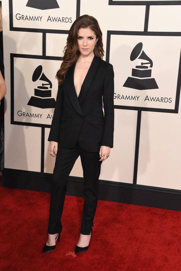 grammy-awards-2015-red-carpet-040