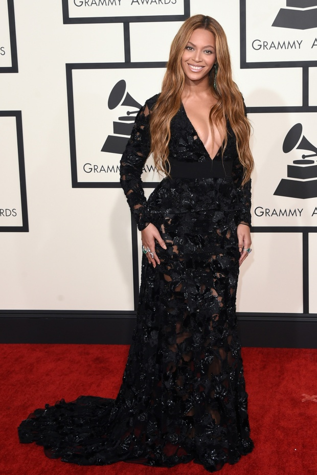 grammy-awards-2015-red-carpet-045