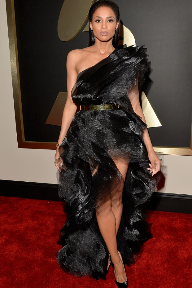 grammy-awards-2015-red-carpet-048