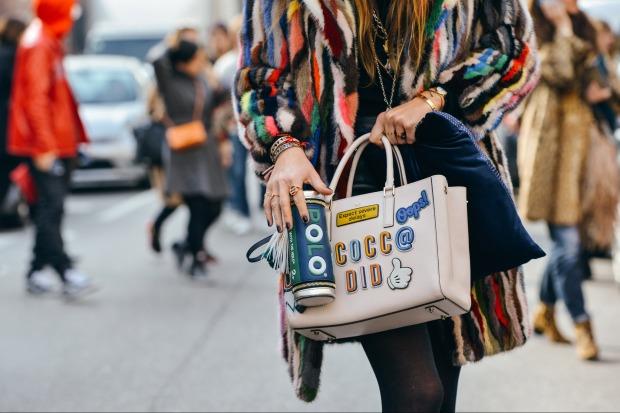 16-fall-2015-ready-to-wear-street-style-05