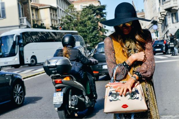 17-fall-2015-ready-to-wear-street-style-09