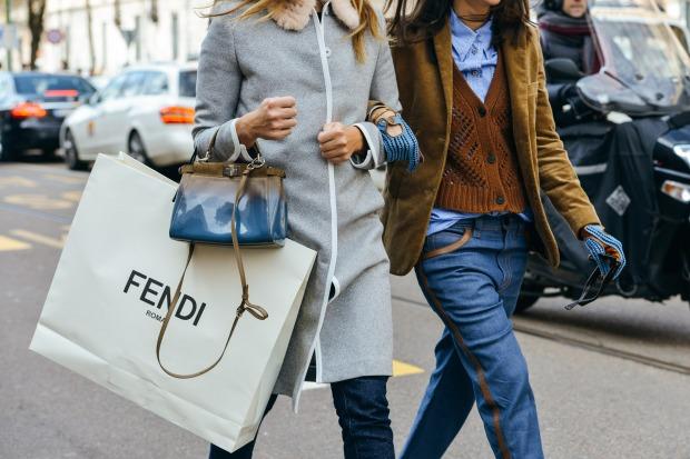 17-fall-2015-ready-to-wear-street-style-22