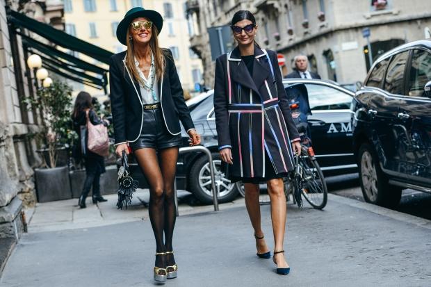 18-fall-2015-ready-to-wear-street-style-01