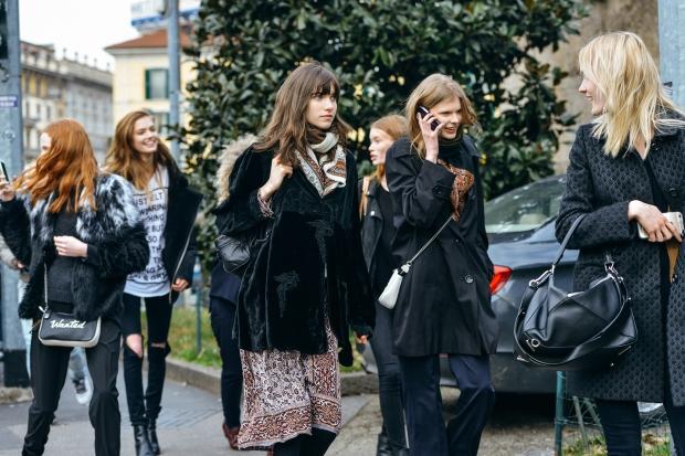 18-fall-2015-ready-to-wear-street-style-02