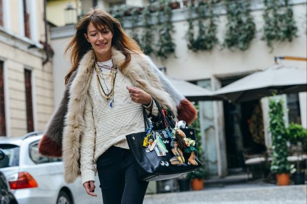 18-fall-2015-ready-to-wear-street-style-12